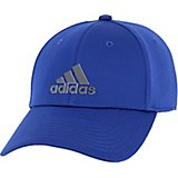 adidas Men s Franchise Stretch Fit Cap cf583d7312b6
