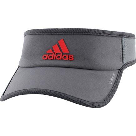 adidas Men s Superlite Visor - view number 2. Hover Click to enlarge c008683af3e5