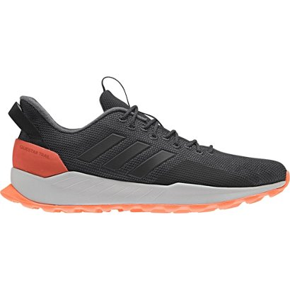 size 40 c4f24 587bd Mens Running Shoes. HoverClick to enlarge