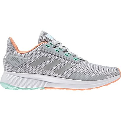 buy popular 385b2 d5173 ... adidas Womens Duramo 9 Running Shoes. Womens Running Shoes.  HoverClick to enlarge