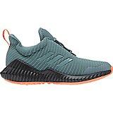 141a5fa35babf adidas Boys  FortaRun 2 Running Shoes