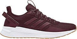 adidas Women's Questar Ride Running Shoes