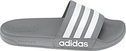 adidas Men's Adilette CF Sport Slides