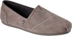 SKECHERS Women's BOBS Plush Wonder Love Slip-on Shoes