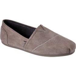 Women s SKECHERS Shoe Deals 25901e3002