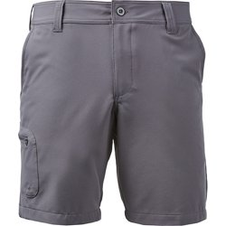 Men's Aransas Pass Hybrid Short