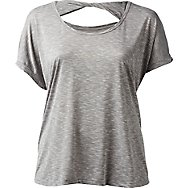b6e9724812 Women's Clothes | Women's Athletic Clothes & Outdoor Clothes | Academy