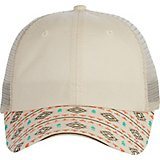 Magellan Outdoors Women's Tribal Print Cap