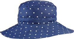 Women's Reversible Bucket Hat