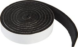 6.3 ft Barbeque Replacement Gasket