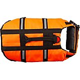 World Pet Dog Life Jacket