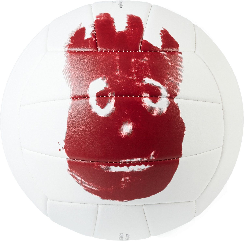Volleyball Deals