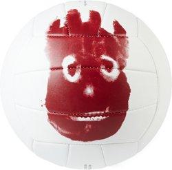 Wilson Cast Away Beach Volleyball