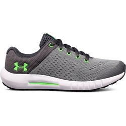 Kids' Pursuit Running Shoes