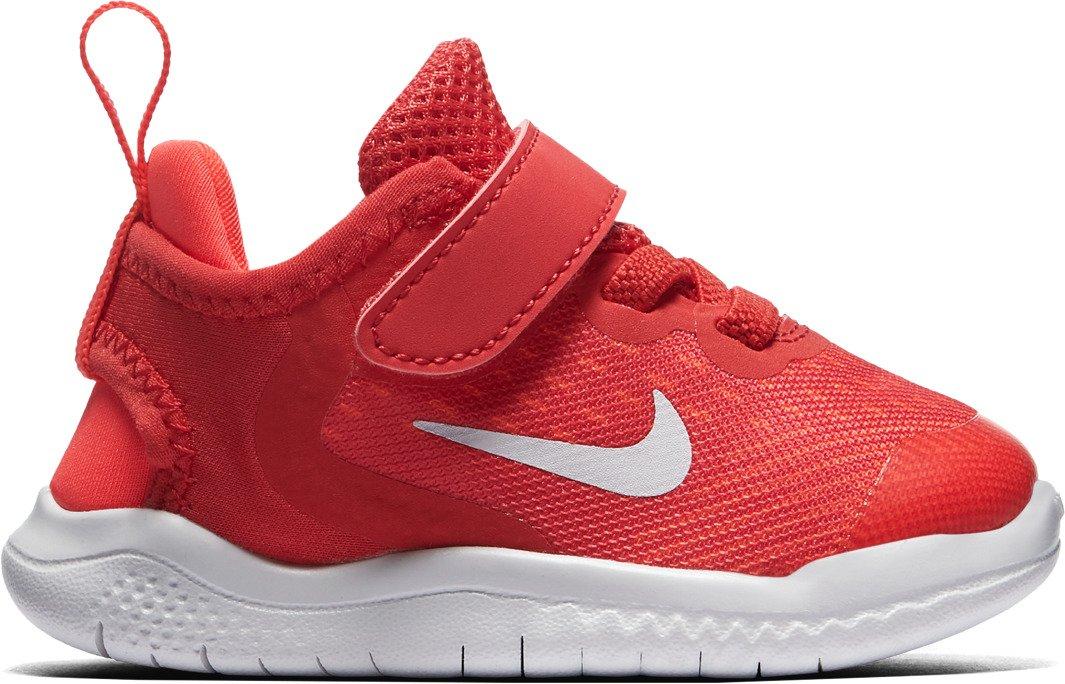 f6ad6c228eae Nike Toddler Boys  Free RN Running Shoes