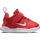 eaaabb594fad48 Toddler Boys  Free RN Running Shoes. Clearance. Quick View. Nike