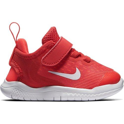 Nike Toddler Boys' Free RN Running Shoes