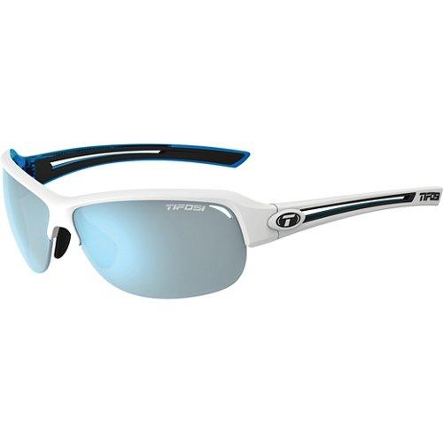 Tifosi Optics Mira Sunglasses