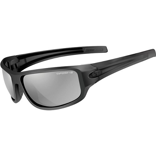 Tifosi Optics Z87.1 Bronx Sunglasses