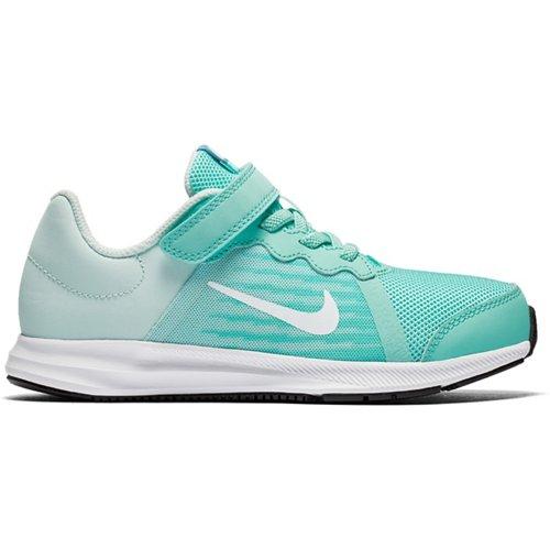 Nike Toddler Girls' Downshifter 8 Running Shoes