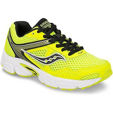 67af04c335 Saucony Kids' Cohesion 10 LTT Running Shoes