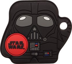 foundmi 2.0 Star Wars Darth Vader Bluetooth Tracker