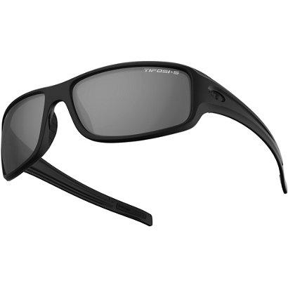 4ebb2bda796 Tifosi Optics Z87.1 Bronx Sunglasses