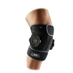 Adults' True Ice Therapy Knee/Leg Wrap