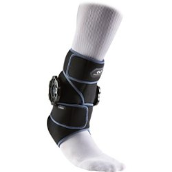 Adults' True Ice Therapy Ankle Wrap