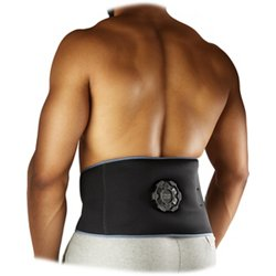 Adults' True Ice Therapy Back/Ribs Wrap