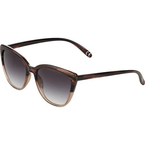 Foster Grant Surge 1808 Cat-Eye Sunglasses