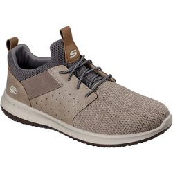 Men's Delson Camben Shoes