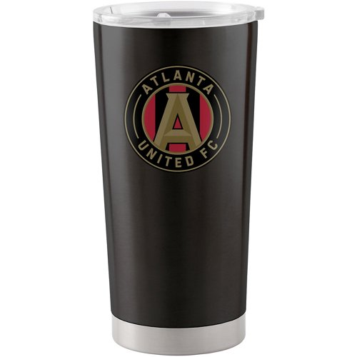 Boelter Brands Atlanta United FC 20 oz Stainless Steel Ultra Tumbler