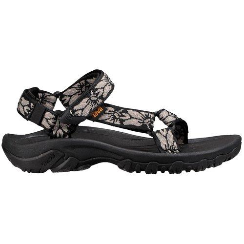 Teva Women's Hurricane 4 Sandals