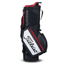 Lightweight Club 7 Golf Cart Bag