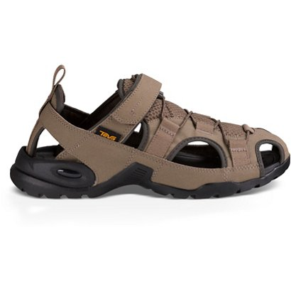 2a21d39e704f Academy   Teva Men s Forebay 2 Sandals. Academy. Hover Click to enlarge