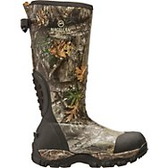 Men's Boots | Western Boots, Work Boots, Hunting Boots | Academy