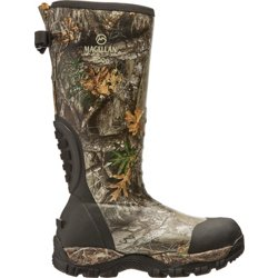 Men's Swamp King Hunting Boots