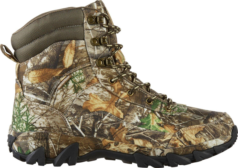 0ba05cf2658 Display product reviews for Magellan Outdoors Men's Gunner Hunting Boots