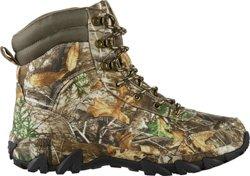 Magellan Outdoors Men's Gunner Hunting Boots