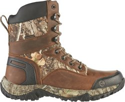 Magellan Outdoors Men's Reload Hunting Boots