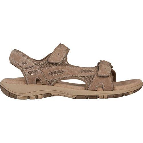 Magellan Outdoors Women's Mariposa Sandals