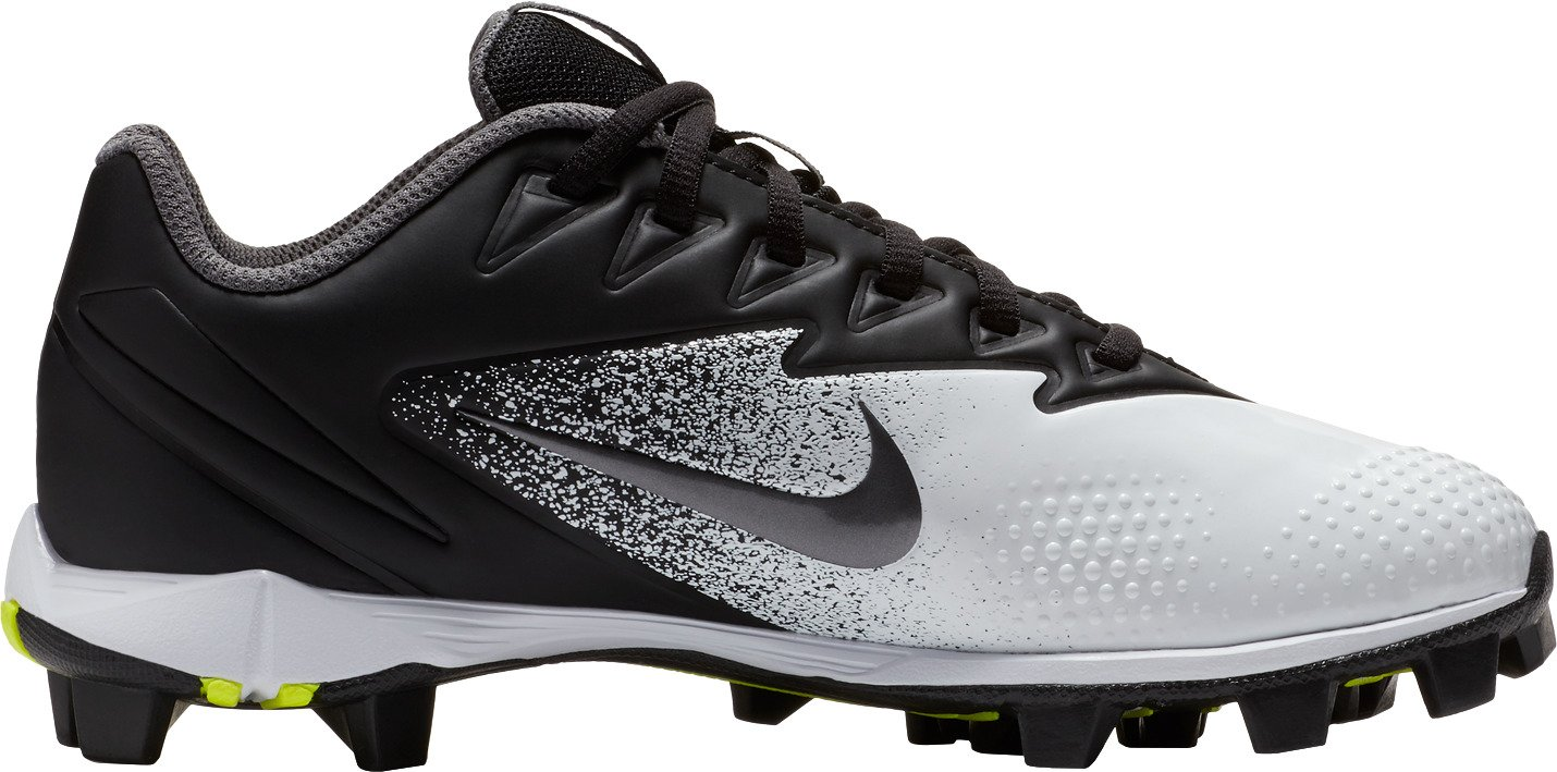 Nike Boys' Vapor Ultrafly Keystone GS Baseball Cleats - view number 1