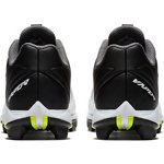 Nike Boys' Vapor Ultrafly Keystone GS Baseball Cleats - view number 7