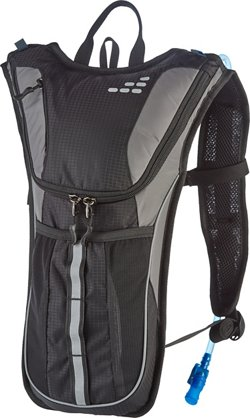 BCG 50 oz Hydration Pack