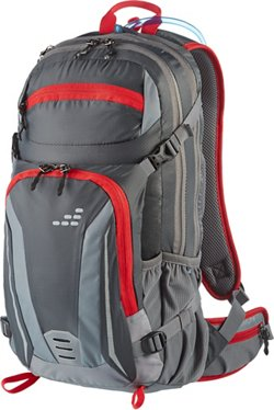 BCG 100 oz Hydration Pack