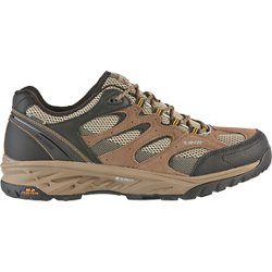 Men's V-Lite Wildfire Low I WP Crossover Hiking Shoes