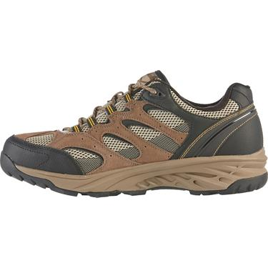 92a349267e02b3 Hi-Tec Men's V-Lite Wildfire Low I WP Crossover Hiking Shoes | Academy