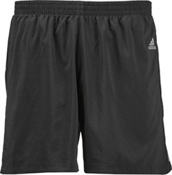 adidas Men's 7 in Run Shorts