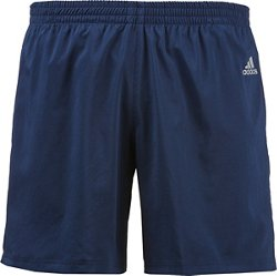 adidas Men's 7 in Run Shorts